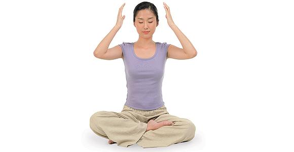エネルギー瞑想3-1