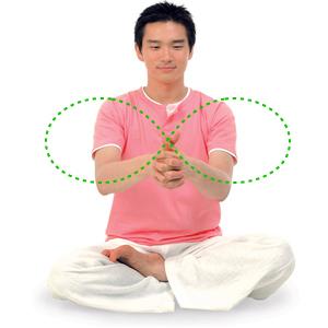 集中力と記憶力を高めるブレイン体操