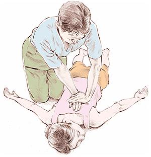 疲労回復のためのイルチブレインヨガのファルゴン
