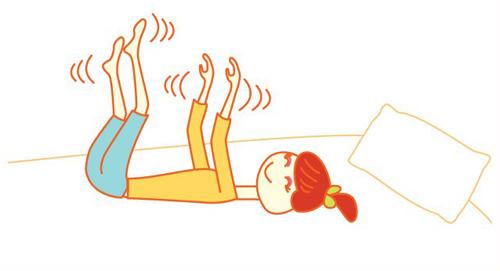 イルチブレインヨガの毛管運動で記憶力や集中力をアップ