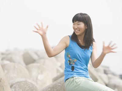 """""""笑い""""で健康になる脳トレーニング☆イルチブレインヨガ"""