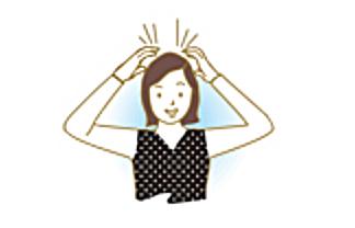 イルチブレインヨガによる脳活性で、自分自身に出会う