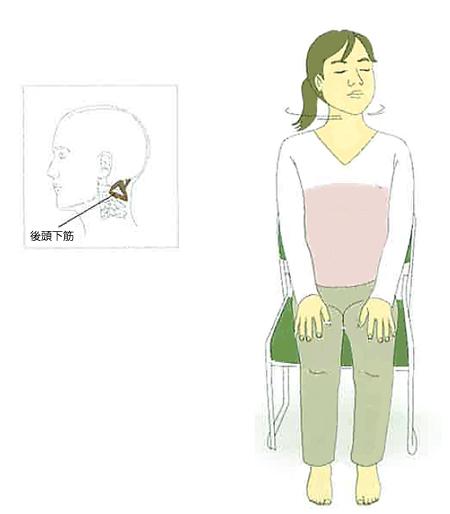 イルチブレインヨガの「体が育てる集中力」シリーズ第2回